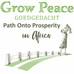 Grow Peace LOGO square 150